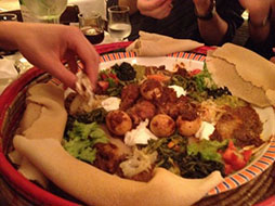 menelik_restaurant_ethiopien_paris_widget_accueil_beyayennatou_01