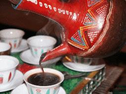 menelik_restaurant_ethiopien_paris_widget_accueil_cafe_01