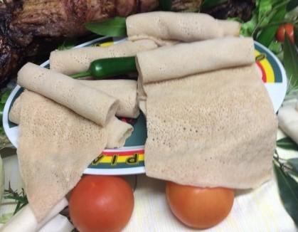 injera_restaurant-ethiopien-menelik_paris