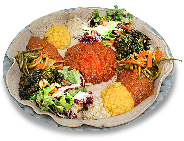 assortiment_vegetarien_restaurant-ethiopien-menelik_paris_600px