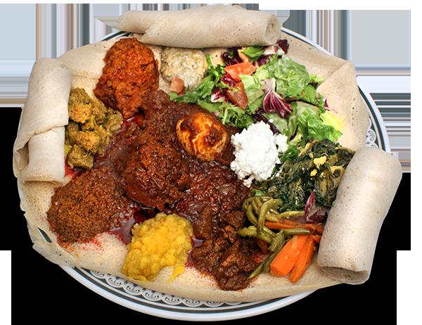 beyayennatou_restaurant-ethiopien-menelik_paris_600px