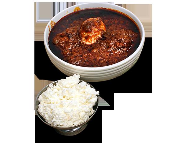 doro_wot_restaurant-ethiopien-menelik_paris_600px