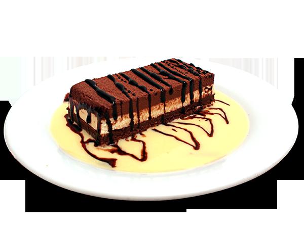 gateau_3-chocolats_restaurant-ethiopien-menelik_paris_600px