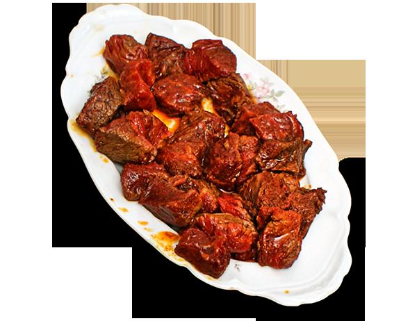 gored_gored_restaurant-ethiopien-menelik_paris_600px
