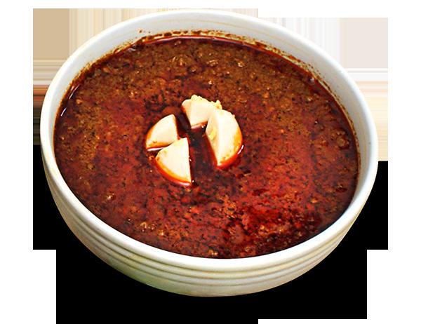 minchet_abich_restaurant-ethiopien-menelik_paris_600px