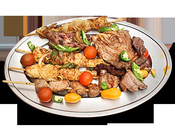 mixed_grill_restaurant-ethiopien-menelik_paris_600px