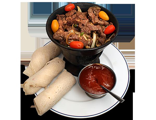zelzel_tebse_restaurant-ethiopien-menelik_paris_600px